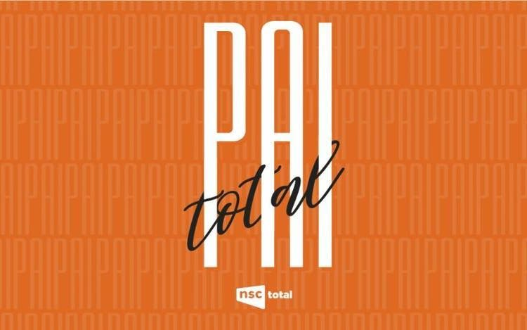 podcast Pai Total