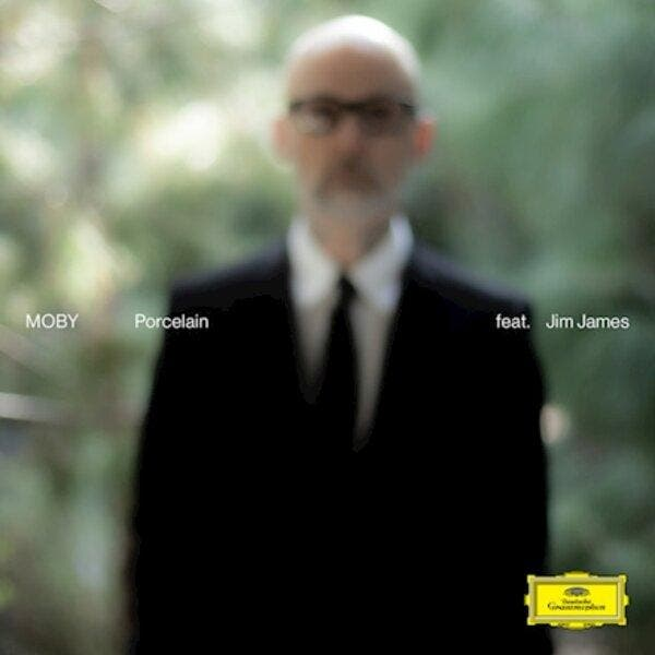 Single Moby