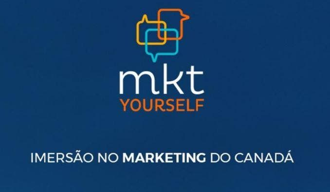 MKT Yourself