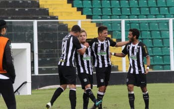 Figueirense vence Avaí na Copa SC 2019: 1 a 0