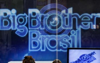 BBB: relembre as principais polêmicas do reality