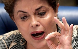 dilma-rousseff-afp