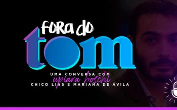 Fora do Tom #28