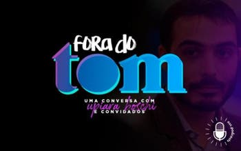 Fora do Tom #22: A volta de Merisio, a ascensão do Athetico e o show de Duda Beat