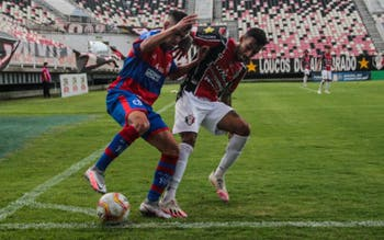 jec-marcilio-arena-joinville-serie-d-do-brasileiro-1