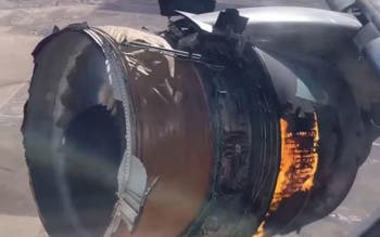 turbina-fogo-boeing-777-video